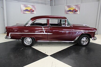 1955 Chevrolet Other Chevrolet Models for sale 100785060
